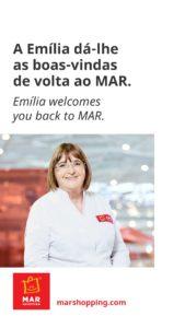 MAR_Reopening_Screen_1080x1920px_Emilia