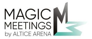 MM_altice_logo_pos