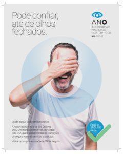 OPTICA_SEGURA_ANO_AD4_page-0001
