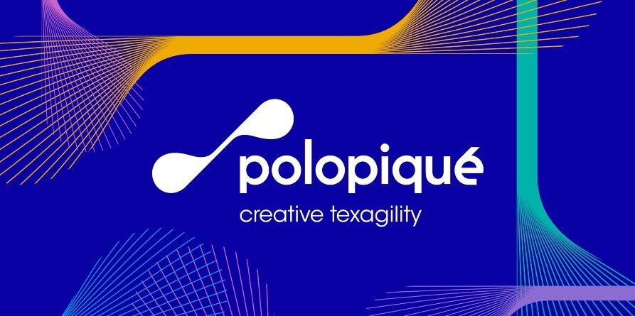 Polipiqué