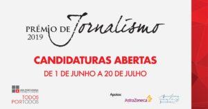 PostFB_Candidaturas