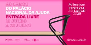 PR_EstudioJoaoCampos_FAL2020_Jun2020_B