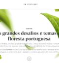 Site Florestas.pt 1