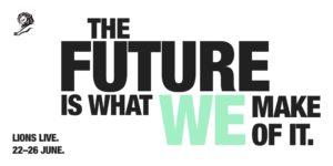 The Future-1024x512