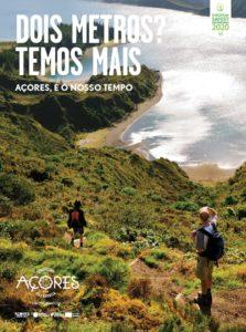 00 Açores Ilha Maior 3ª semana