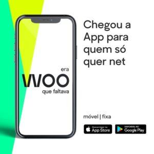 1.Chegou-a-App-para-quem-só-quer-net (1)