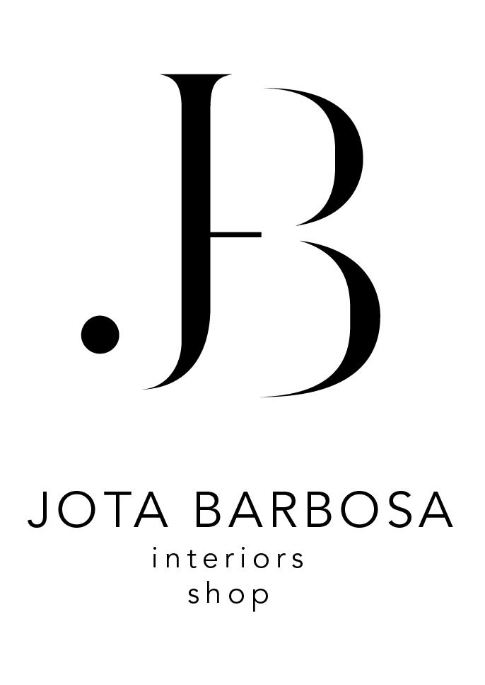 20_007_JBarbosa_Logo_Shop_Final