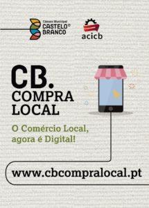 CB.CompraLocal