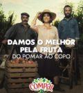 COMPAL_Pomar