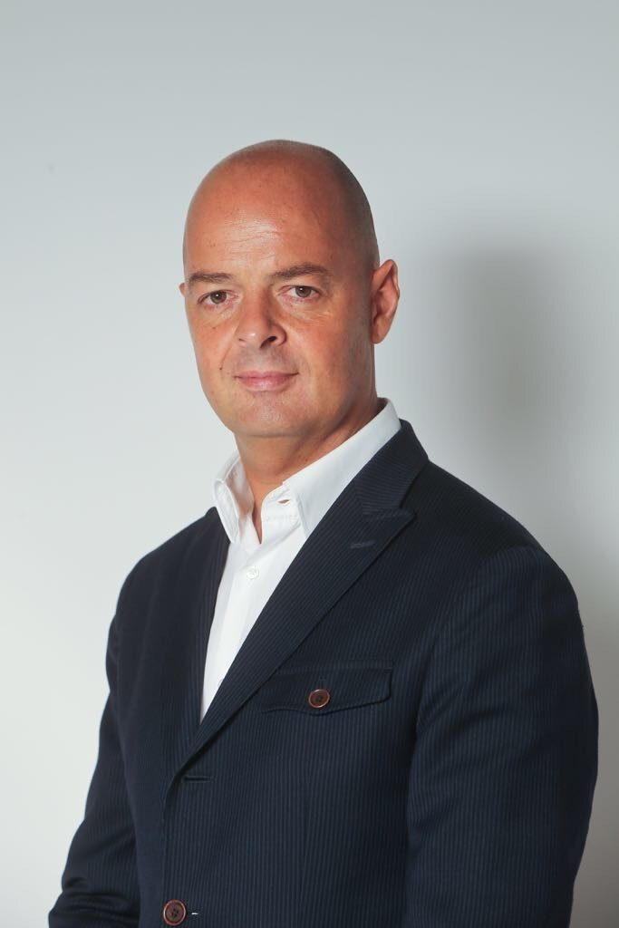 André Macedo
