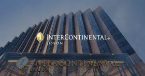 intercontinental-lisbon-fb