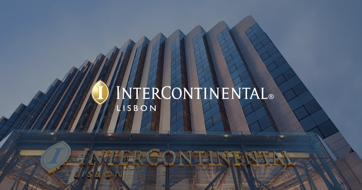 intercontinental-lisbon-fb