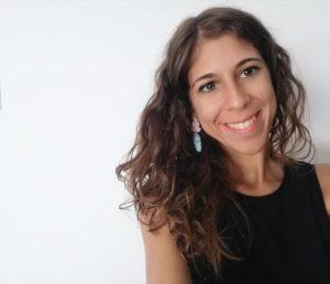 Joana Teixeira,