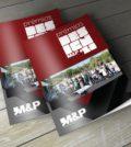 K_BOOK_mep-Mont_867