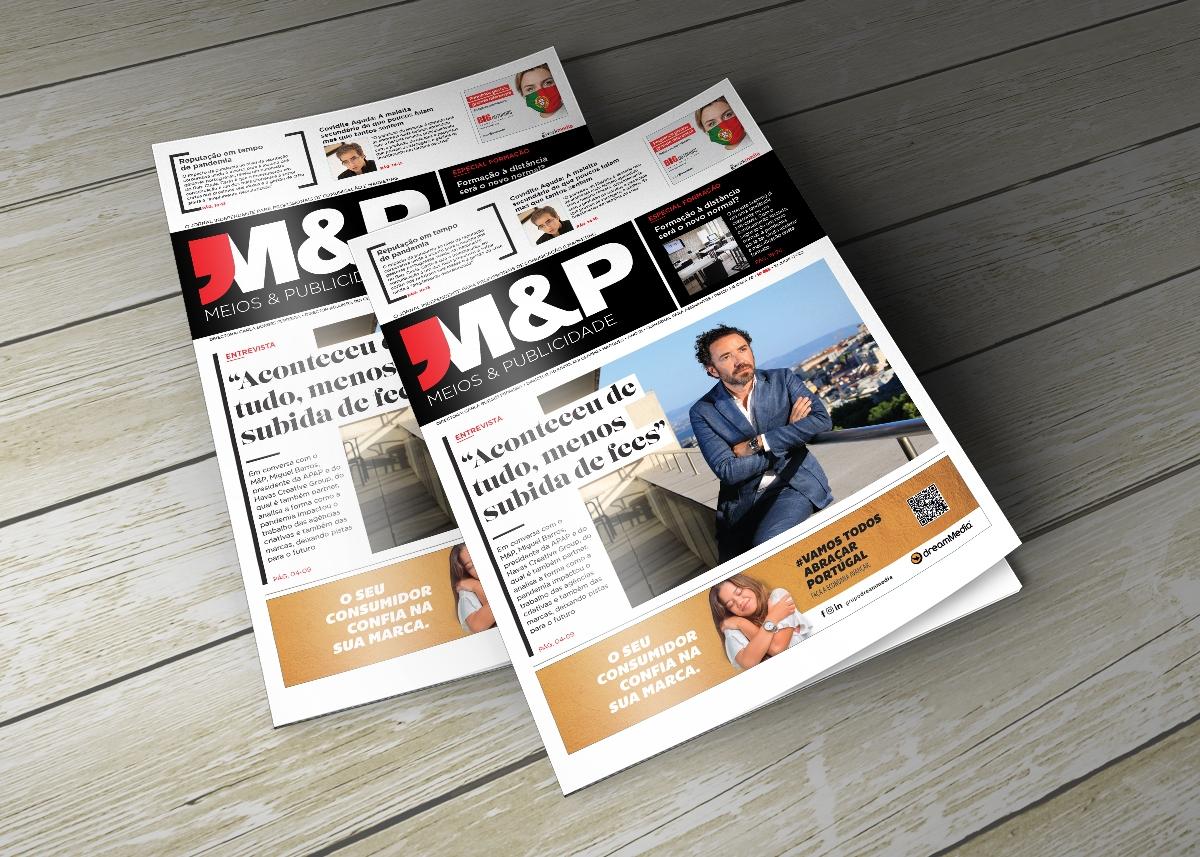 K_mep-Mont_865