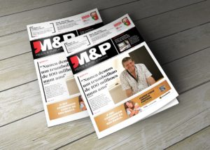 K_mep-Mont_866