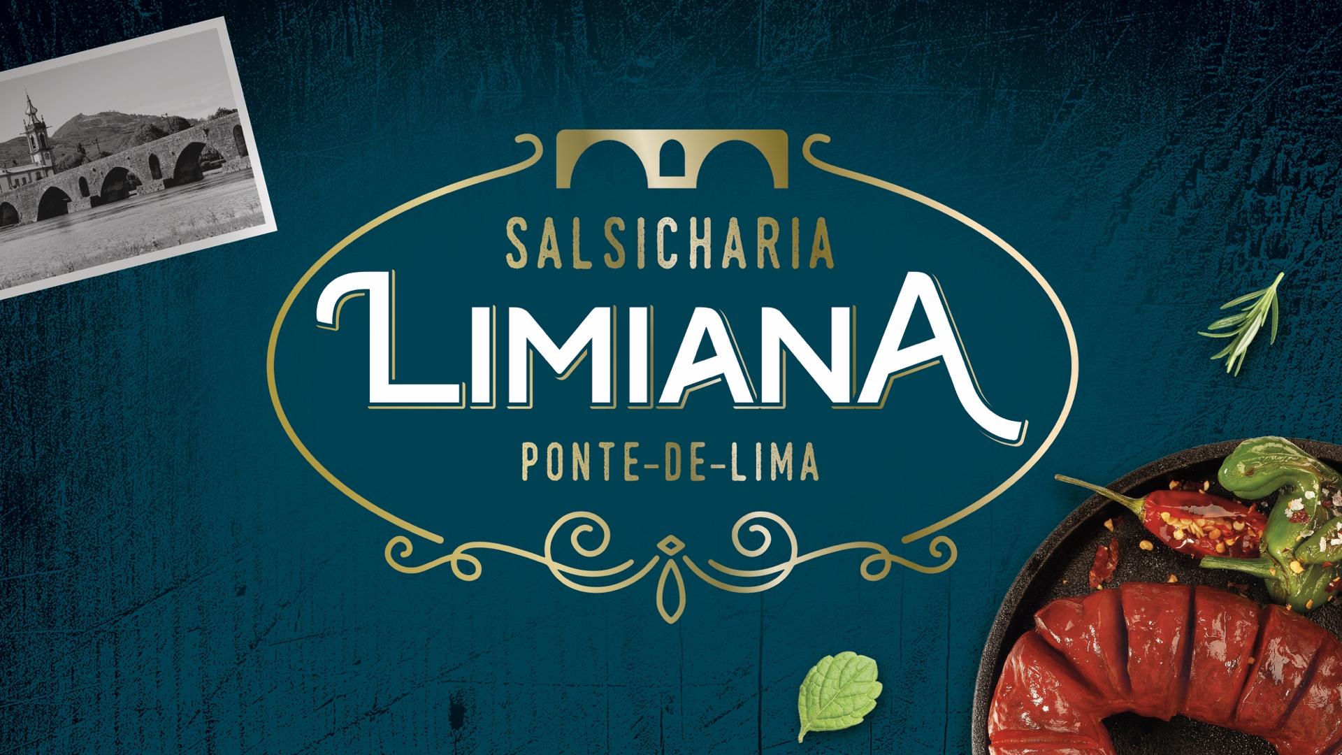 Limiana001