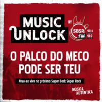 Music Unlock by SBSR.fm