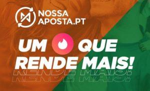 nossa_aposta_horizontal