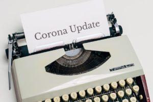 O Covid-19 e o Seu Impacto no E-commerce e no Futuro Setor Mobiliário e Mais M&P