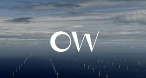 Ocean Winds 1