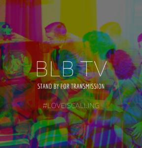 BLB TV