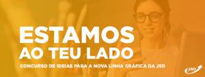 Estamosaoteulado_Noticia