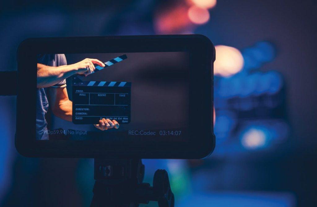 film-production-monitor-AKRK6AF