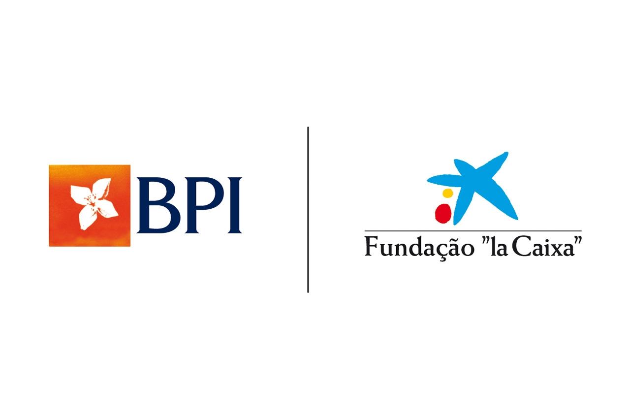 Fundação BPI la Caixa