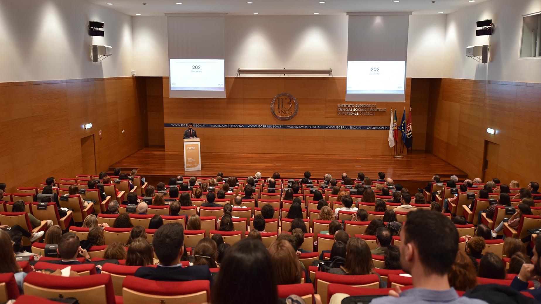 iscsp-ulisboa_welcome_session_pos-graduacoes_2020