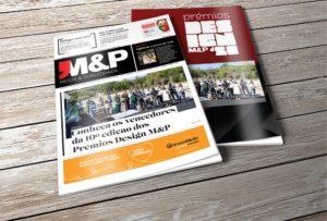 K_mep-Mont_867