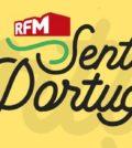 rfm_sente_portugal
