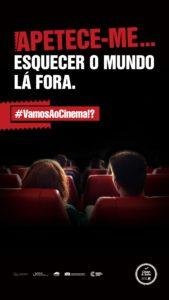 #VamosAoCinema_Mupi_EsquecerOMundo_FHD-01