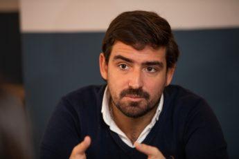 Manuel Rito