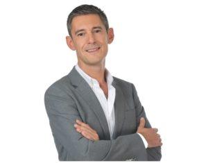 Anselmo Crespo