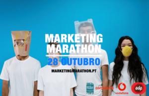 APPM-Marketing-Marathon