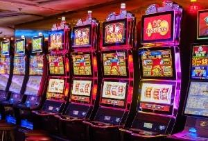 casino-300x203