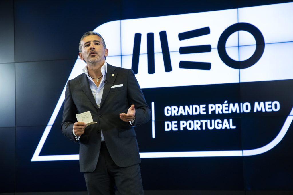 Grande Prémio MEO de Portugal (3)