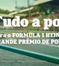 Heineken Fórmula 1 (1)