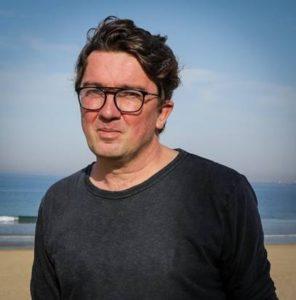 Olivier Bonamici