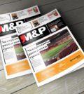 K_mep-Mont_868