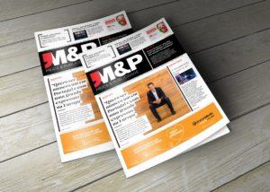 K_mep-Mont_869