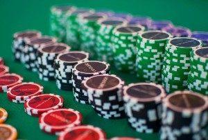 poker-300x203