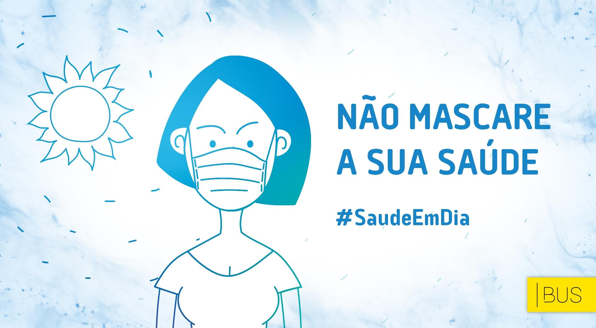 SaudeEmDia_BUS