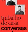 story Miguel e Hugo V (1)