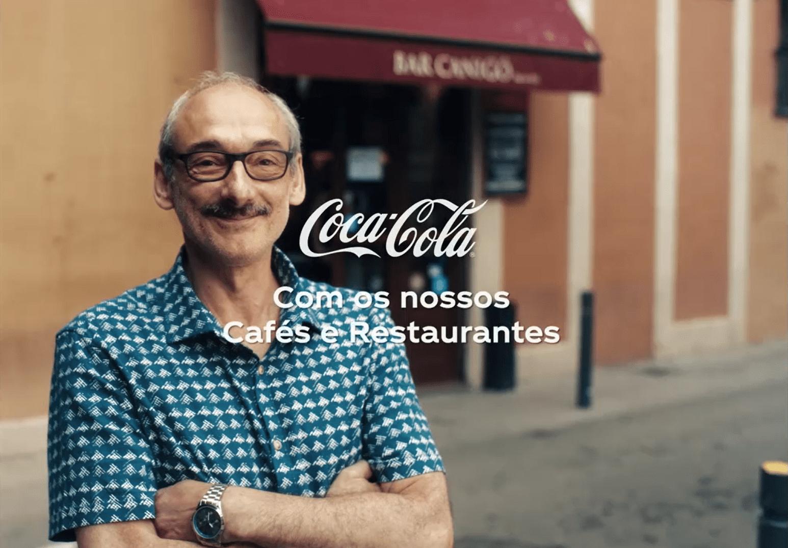 TCCC_Campanha Horeca_3