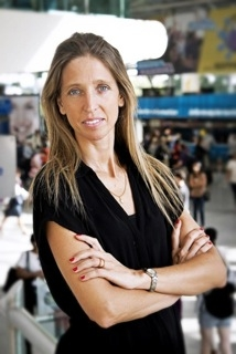 Catarina Zagalo
