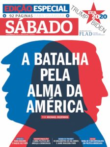 Capa_SABADO_EUA2020