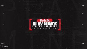 Betclic PlayMinds