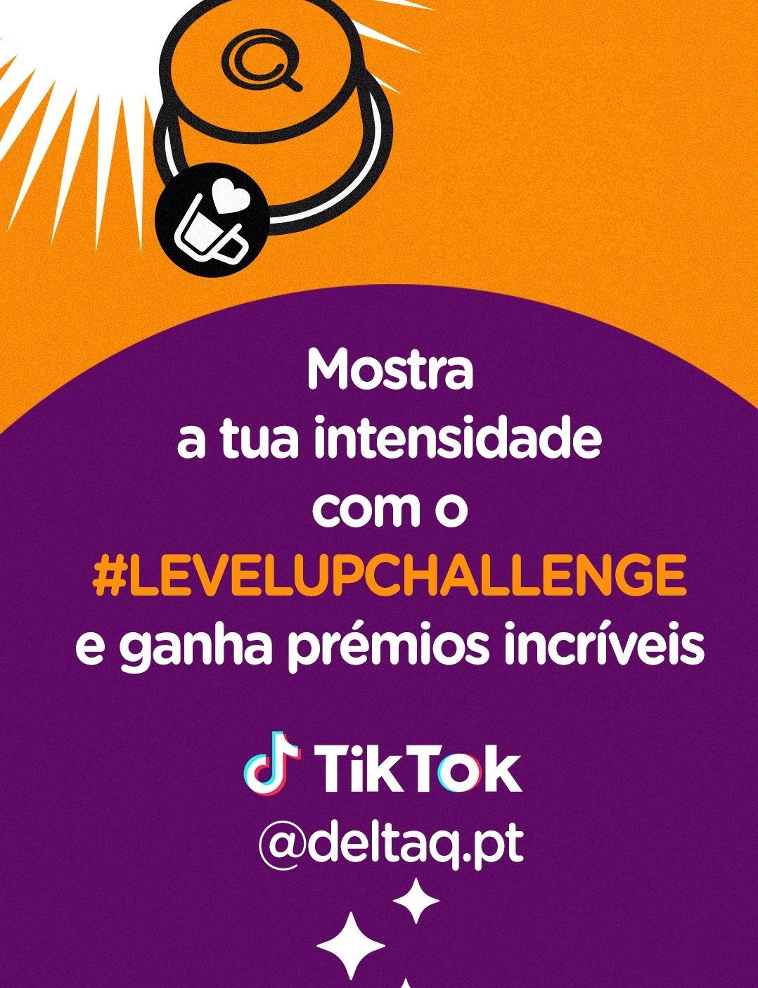 DeltaQ_TikTok
